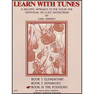 Willis-Music-Learn-With-Tunes-Book-3-Standard