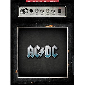 Music-Sales-AC-DC-Backtracks---Guitar-Tab-Edition-Standard