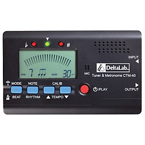 Deltalab-CTM-40-Tuner-and-Metronome-Standard