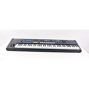 Kurzweil-PC3LE7-76-Key-Performance-Controller---Workstation-Keyboard-888365018720