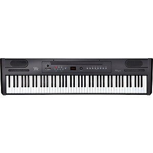 Williams-Allegro-88-Key-Digital-Piano-Standard