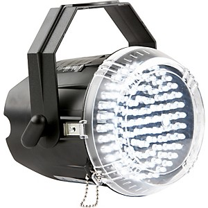 American-DJ-Big-Shot-LED-Strobe-Light-Standard