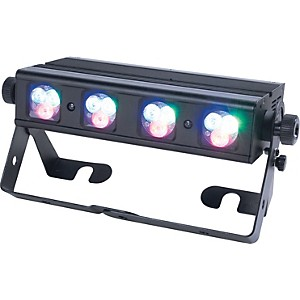 Elation-D-LED-36-Tri-Brick-Standard