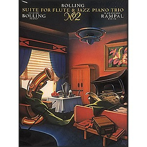 Hal-Leonard-Suite-For-Flute---Jazz-Piano-Trio--2-Standard