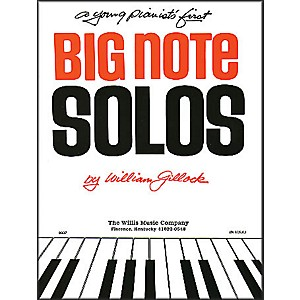 Willis-Music-A-Young-Pianist-s-First-Big-Note-Solos-For-Piano-Standard