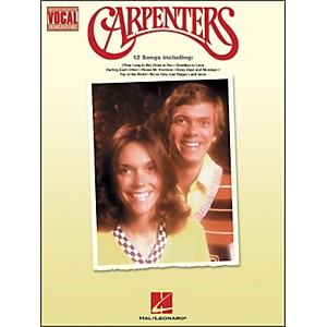 Hal-Leonard-Carpenters-Note-For-Note-Vocal-Transcriptions-Standard