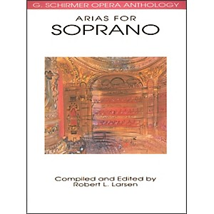 Hal-Leonard-Arias-For-Soprano-G-Schirmer-Opera-Anthology-Standard