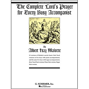G--Schirmer-Complete-Lord-s-Prayer-For-Every-Busy-Accompanist-Standard