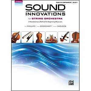 Alfred-Sound-Innovations-for-String-Orchestra-Book-1-Piano-Accom--Book-Standard