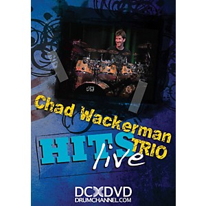 The-Drum-Channel-Chad-Wackerman-Trio-Hits-Live-DVD-Standard