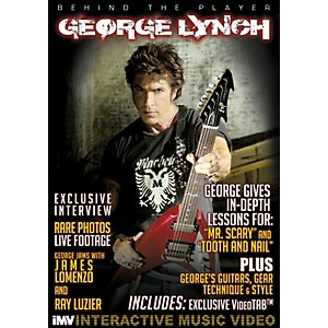 IMV-George-Lynch-Behind-the-Player-DVD-Standard