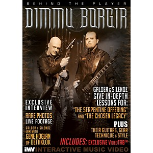 IMV-Dimmu-Borgir-Guitarists-Galder---Silenoz-Behind-the-Player-DVD-Standard