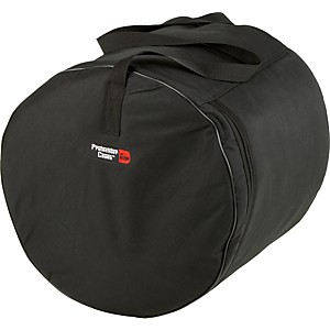Gator-Padded-Floor-Tom-Drum-Bag-14x12