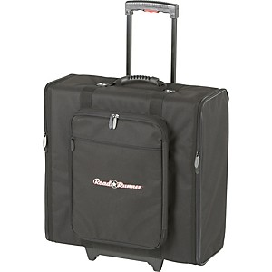 Road-Runner-RKPRC4W-Rack-Porter-Bag-Black-4-Space