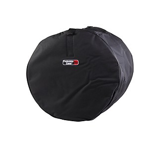 Gator-Padded-Bass-Drum-Bag-20x18
