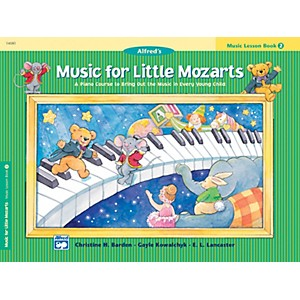Alfred-Music-for-Little-Mozarts-Music-Lesson-Book-2-Standard