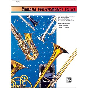 Alfred-Yamaha-Performance-Folio-Percussion-Standard