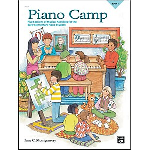 Alfred-Piano-Camp-Book-1-Standard