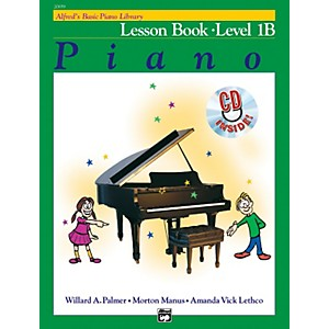 Alfred-Alfred-s-Basic-Piano-Course-Lesson-Book-1B-Book-1B---CD-Standard