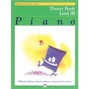 Alfred-Alfred-s-Basic-Piano-Course-Theory-Book-1B-Standard