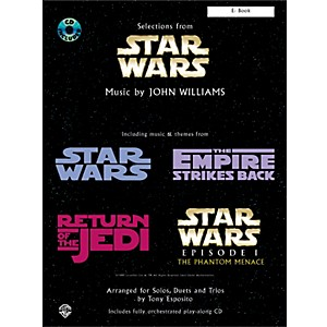 Alfred-Star-Wars----Selections-E-Flat-Book-Standard