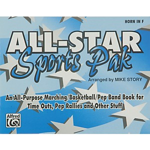 Alfred-All-Star-Sports-Pak-Horn-in-F-Standard