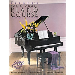 Alfred-Alfred-s-Basic-Adult-Piano-Course-Lesson-Book-1-Standard