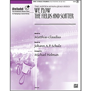Alfred-We-Plow-the-Fields-and-Scatter-3-6-Octaves-Standard
