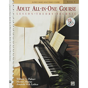 Alfred-Alfred-s-Basic-Adult-All-in-One-Course-Book-1-Book-1---CD-Standard