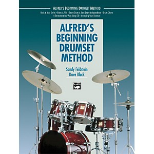Alfred-Alfred-s-Beginning-Drumset-Method-Book-Standard