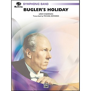 Alfred-Bugler-s-Holiday--with-Cornet-Trio--Standard