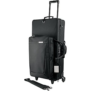 Protec-Pro-Pac-Alto-and-Straight-Soprano-Saxophone-Combination-Case-with-Wheels-Standard