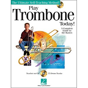 Hal-Leonard-Play-Trombone-Today--Book-CD-Standard