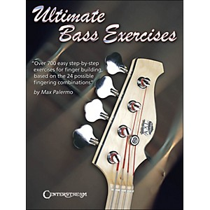 Centerstream-Publishing-Ultimate-Bass-Exercises-Standard