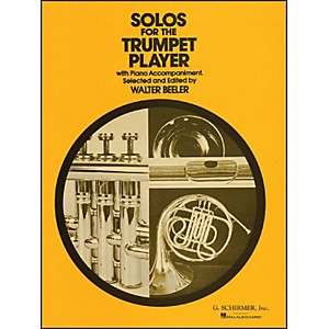 G--Schirmer-Solos-For-Trumpet-Player-With-Piano-Standard