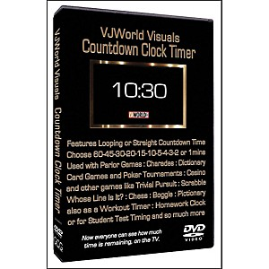 Hal-Leonard-Countdown-Clock-Timer-VJ-World-Visuals-Standard