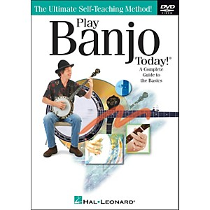 Hal-Leonard-Play-Banjo-Today--DVD-Standard