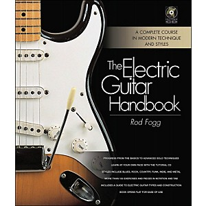 Backbeat-Books-The-Electric-Guitar-Handbook-Standard