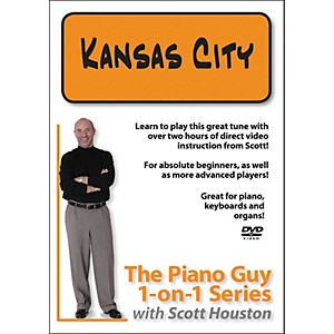 Hal-Leonard-Piano-Guy-1-On-1-Series-Kansas-City-DVD-Standard