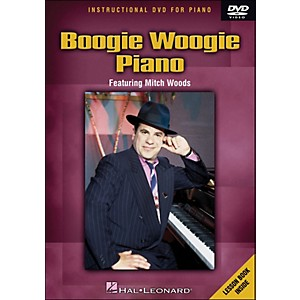 Hal-Leonard-Boogie-Woogie-Piano---DVD-Featuring-Mitch-Woods-Standard