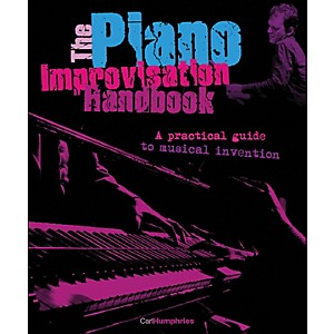Backbeat-Books-The-Piano-Improvisation-Handbook-Standard