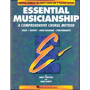 Hal-Leonard-Essential-Musicianship-Book-1-Teacher-Standard