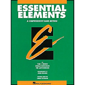 Hal-Leonard-Essential-Elements-Book-2-Trombone-Standard