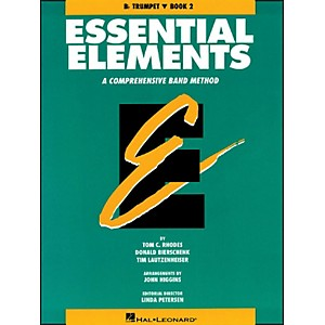 Hal-Leonard-Essential-Elements-Book-2-B-Flat-Trumpet-Standard