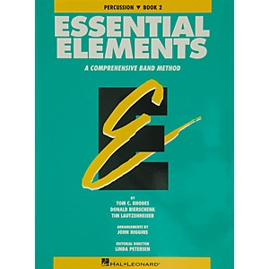 Hal-Leonard-Essential-Elements-Book-2-Percussion-Standard