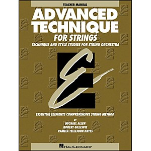 Hal-Leonard-Advanced-Technique-Teacher-s-Manual-For-Strings-Standard