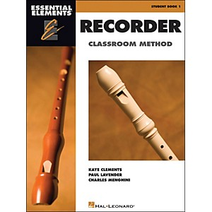 Hal-Leonard-Essential-Elements-For-Recorder-Classroom-Edition-Standard
