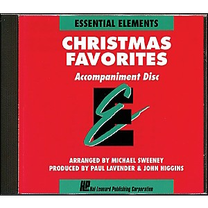 Hal-Leonard-Essential-Elements-Christmas-Favorites-Accompaniment-CD-Standard