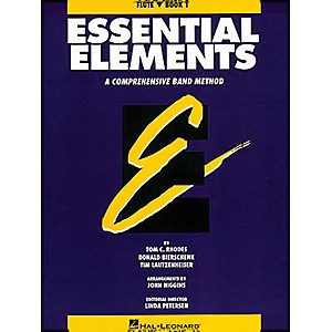 Hal-Leonard-Essential-Elements-Book-1-Flute-Standard