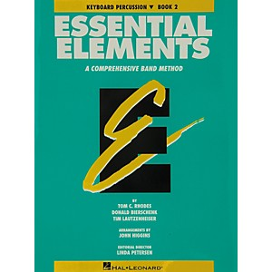 Hal-Leonard-Essential-Elements-Book-2-Keyboard-Percussion-Standard